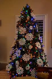 fun christmas tree toppers christmas lights decoration