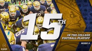 Quenton Nelson Bench Press Notre Dame Football Und Com The Official Site Of Nd Athletics