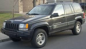 96 jeep laredo 1996 jeep grand laredo sspx on cars design ideas