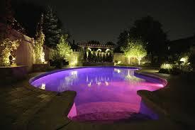 led swimming pool lights inground led swimming pool lights robertstrachan