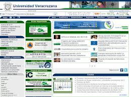 guia de la universidad veracruzana 2017 portaluv jpg
