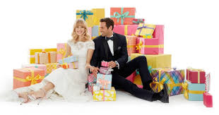 best wedding gift registry 5 tips for creating your best wedding gift registry planning a
