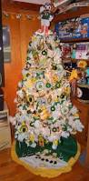 halloween store eugene oregon spirit 34 best holiday season as a duck images on pinterest oregon