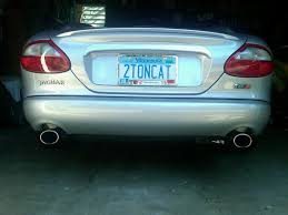 personalize plate any cool personalized plates out there jaguar forums jaguar