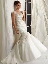 mori wedding dresses the elite style of the mori wedding dresses