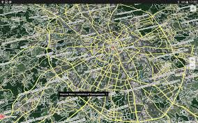 Map Com Wikimapia Maps Android Apps On Google Play