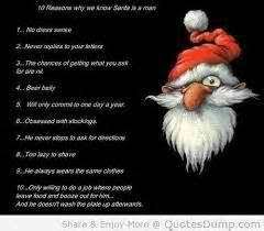 christmas sayings for cards funny christmas lights card and decore