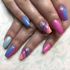 eye candy nails eyecandy103 twitter
