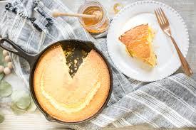 golden sweet cornbread recipe hendrick design co