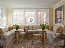Dining Room Sofas by Other Delightful Dining Room Seating In Other Fresh Dining Room