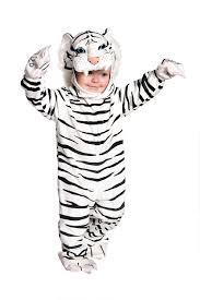 amazon com underwraps baby u0027s tiger clothing