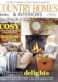 country homes amp interiors january 2015 download pdf modern