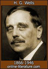 The Blind Boy Poem Summary The Country Of The Blind By H G Wells
