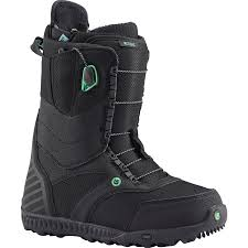 buy s boots uk s snowboard boots and