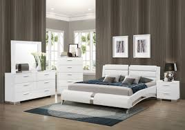 contemporary platform bedroom set contemporary platform