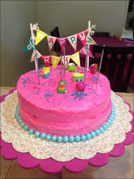 order birthday cake kitchen gluten free desserts at target target velvet cake