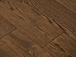 bleached oak hardwood flooring with bruce oak hardwood flooring