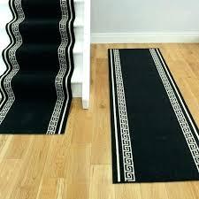 ikea runner rug ikea carpet runner runner rugs mudroom thin runner rug hall rugs