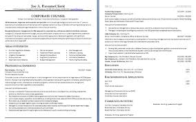 Sample Resume For Paralegal corporate paralegal resume sample resume for your job application