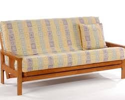 portofino futon frame world of futons