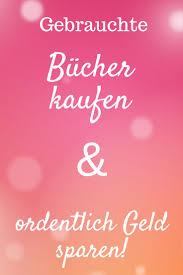 U K He Kaufen G Stig Die Besten 25 Gebrauchte Bücher Kaufen Ideen Auf Pinterest