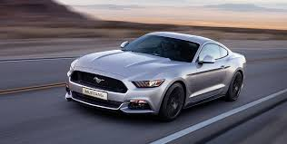 galaxy mustang the ford mustang in india u2013 yay or nay