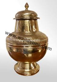 funeral urns for sale home use metal urns brass solid urns burial urns for humans