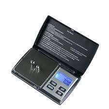 balance de cuisine 10 kg balance de precision cuisine balance de cuisine 10 kg 10kg x 1g