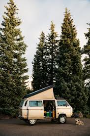volkswagen vanagon 79 500 best vanagon life images on pinterest van life vw bus and