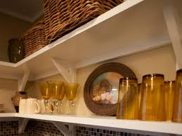 Kitchen Shelves Instead Of Cabinets Open Kitchen Shelves Houzz The Open Shelves Kitchen U2013 Amazing
