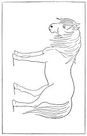 75 animals coloring pages images coloring