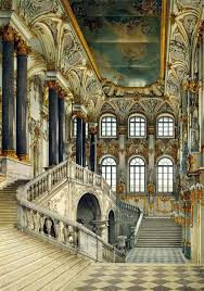 Palace Of Caserta Floor Plan by Imperial Staircase Wikipedia