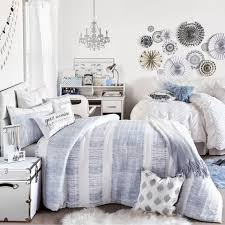 Girly Comforters Dorm Room Ideas Dorm Decor Apartment Decor Dormify
