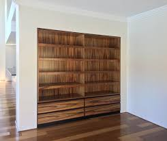 Glass Display Cabinet Perth Cabinet Makers Perth Built In Bookcases U0026 Custom Made Furniture