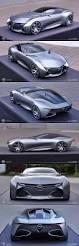 future car opel inspira windscreen cars pinterest cars