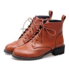 where to buy womens boots size 12 reshop store now has ankle boots high buy here http