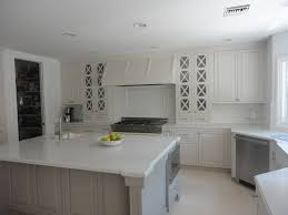 Kitchen Cabinets In Los Angeles by Cabinet Refacing Transformation I U0026e Cabinets