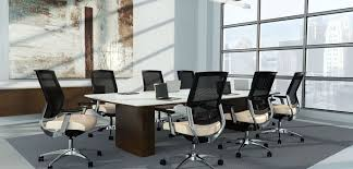 Office Furniture Used New Used Office Furniture Store Chicago Chairs Cubicles Desks