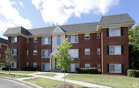 low income apartments for rent in washington dc apartments com