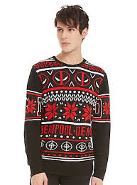 christmas sweaters christmas sweaters hot topic