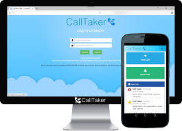 Business Email Address For Free by Calltaker Sophisticated Business Management Made Easy