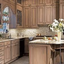 Remodel Small Kitchen Ideas 29 Best Wrens Kitchens Images On Pinterest Kitchen Ideas