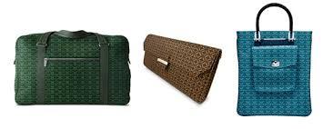 horaires maroquinerie bagagerie abrege maroquinerie sac à pinel pinel un malletier bien dans époque fashion spider