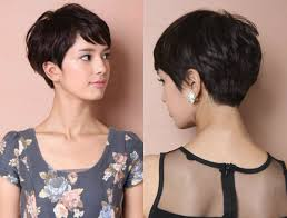 backside of short haircuts pics 2017 short pixie haircuts wow com image results haircut