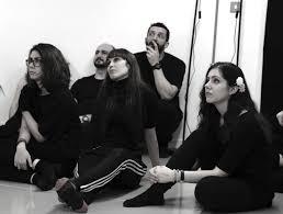 gallery drama classes londondrama classes london