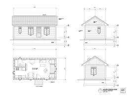 logiciel chambre 3d comment dessiner sa chambre 8 de maison plan maison 3d logiciel avec