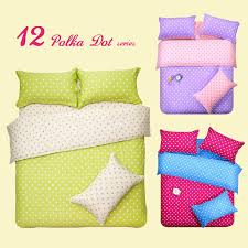 Mint Green Comforter Full Comforter Toy Picture More Detailed Picture About Double Colors