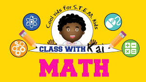 the commutative property elementary math youtube