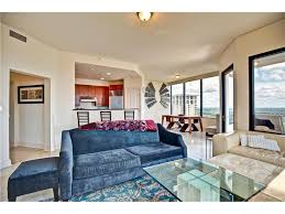 2 bedroom suites in branson mo bedroom suites bridal suite hotel bluegreen vacations suites at