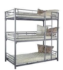 Bunk Bed Retailers Where To Buy Bunk Bed Bunk Beds Ideas Bunk Bed Buy Bunk